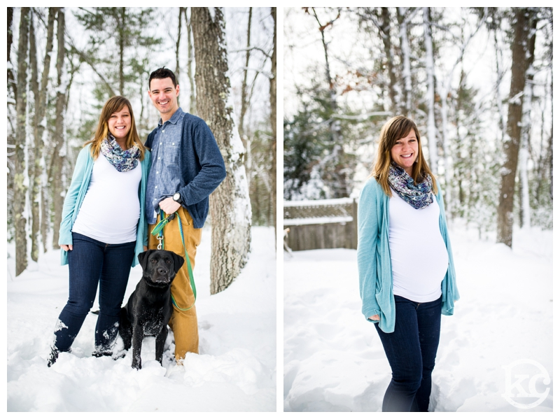 Kristin_Chalmers_Photography-Maternity-WEB_0104