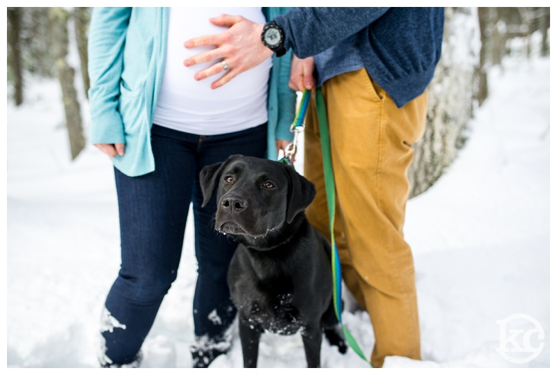 Kristin_Chalmers_Photography-Maternity-WEB_0105