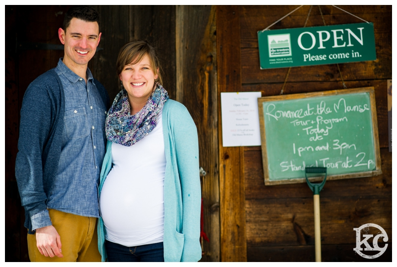 Kristin_Chalmers_Photography-Maternity-WEB_0118