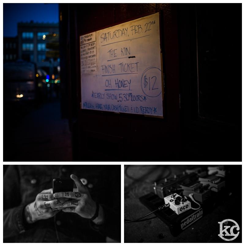 2012.02.22_OhHoney-0002_WEB