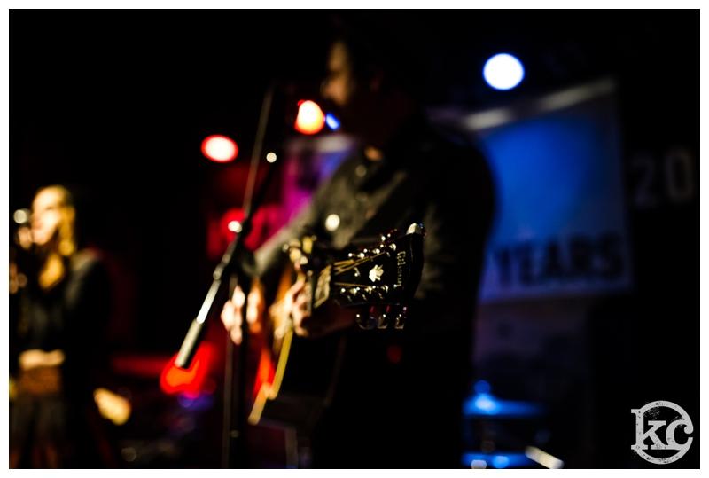 2012.02.22_OhHoney-0079_WEB