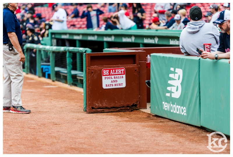 AutismSpeaks-Fenway-2014-Kristin-Chalmers-Photography_0102