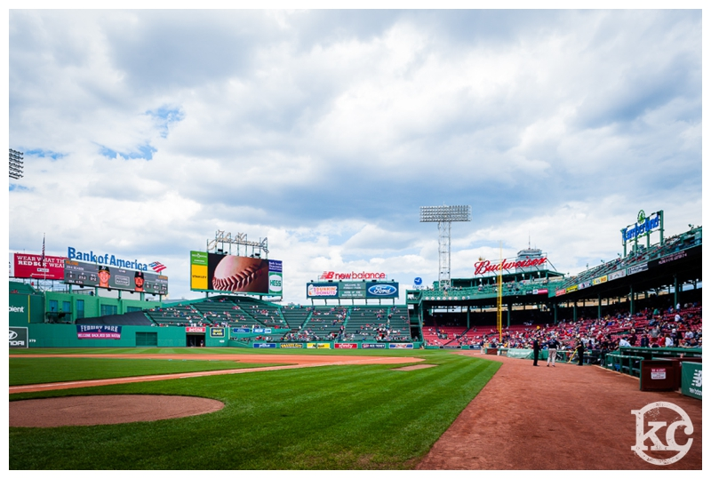 AutismSpeaks-Fenway-2014-Kristin-Chalmers-Photography_0103