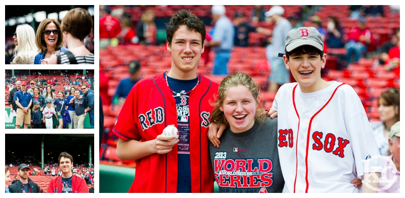 AutismSpeaks-Fenway-2014-Kristin-Chalmers-Photography_0104