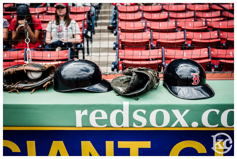 AutismSpeaks-Fenway-2014-Kristin-Chalmers-Photography_0105