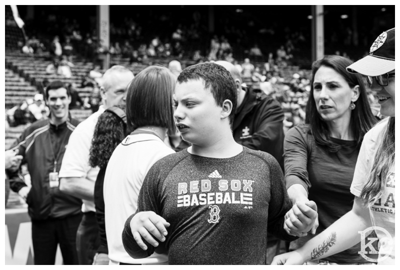 AutismSpeaks-Fenway-2014-Kristin-Chalmers-Photography_0106