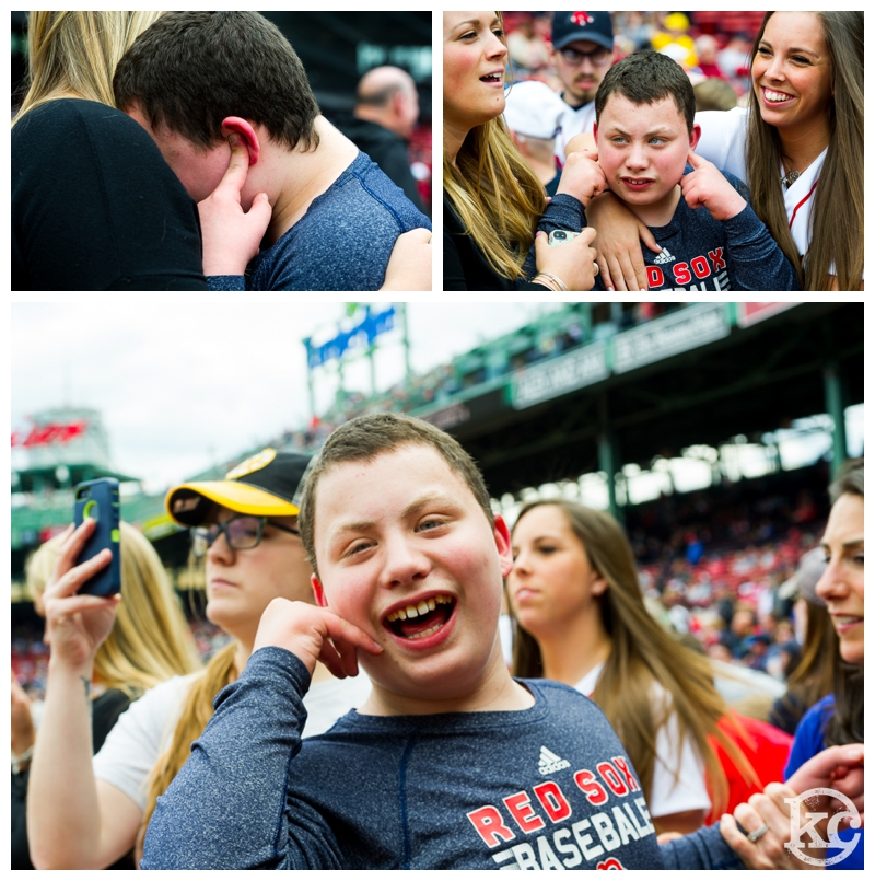 AutismSpeaks-Fenway-2014-Kristin-Chalmers-Photography_0107