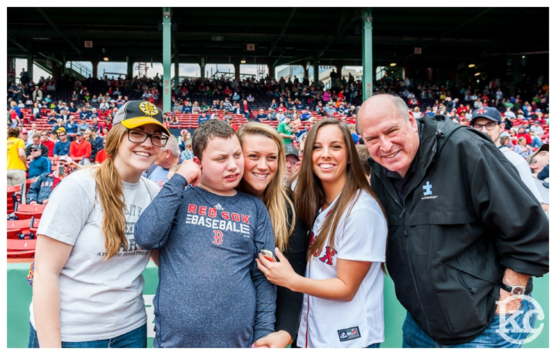 AutismSpeaks-Fenway-2014-Kristin-Chalmers-Photography_0108