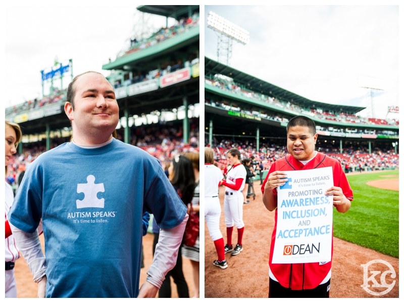 AutismSpeaks-Fenway-2014-Kristin-Chalmers-Photography_0110