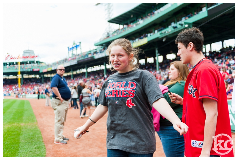 AutismSpeaks-Fenway-2014-Kristin-Chalmers-Photography_0111
