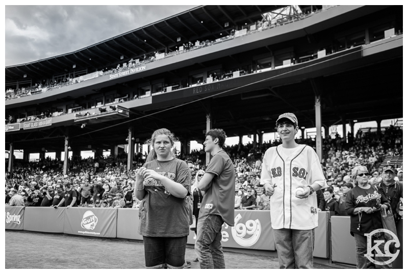 AutismSpeaks-Fenway-2014-Kristin-Chalmers-Photography_0112