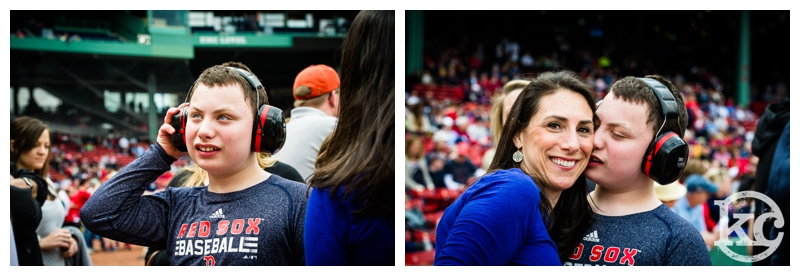AutismSpeaks-Fenway-2014-Kristin-Chalmers-Photography_0114