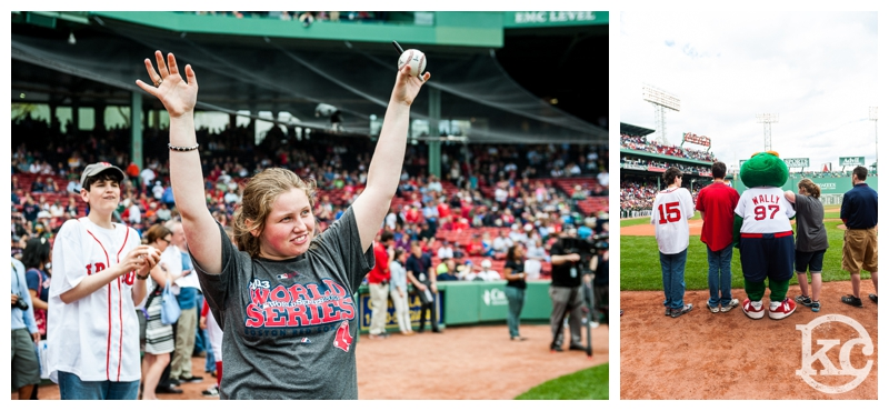 AutismSpeaks-Fenway-2014-Kristin-Chalmers-Photography_0116