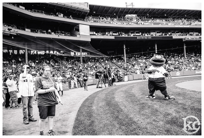 AutismSpeaks-Fenway-2014-Kristin-Chalmers-Photography_0117