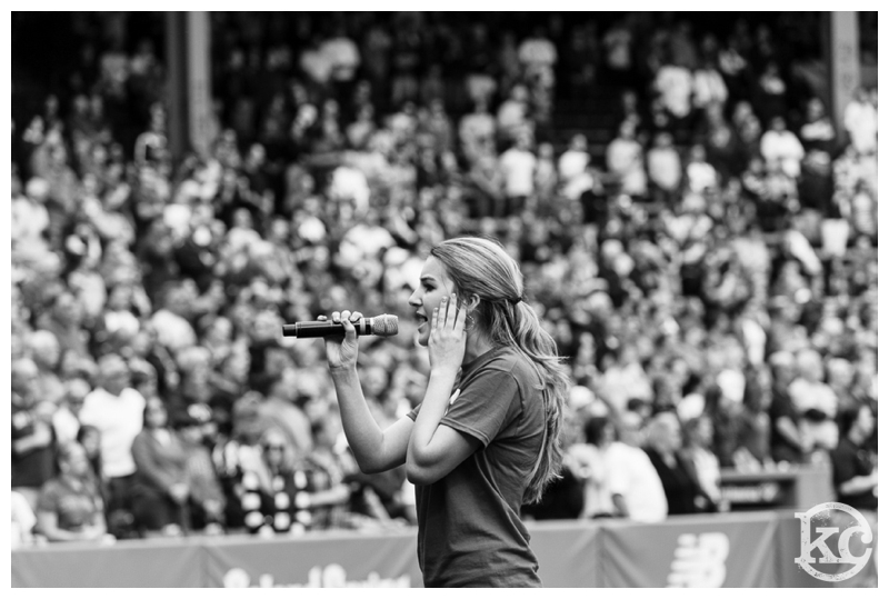 AutismSpeaks-Fenway-2014-Kristin-Chalmers-Photography_0118