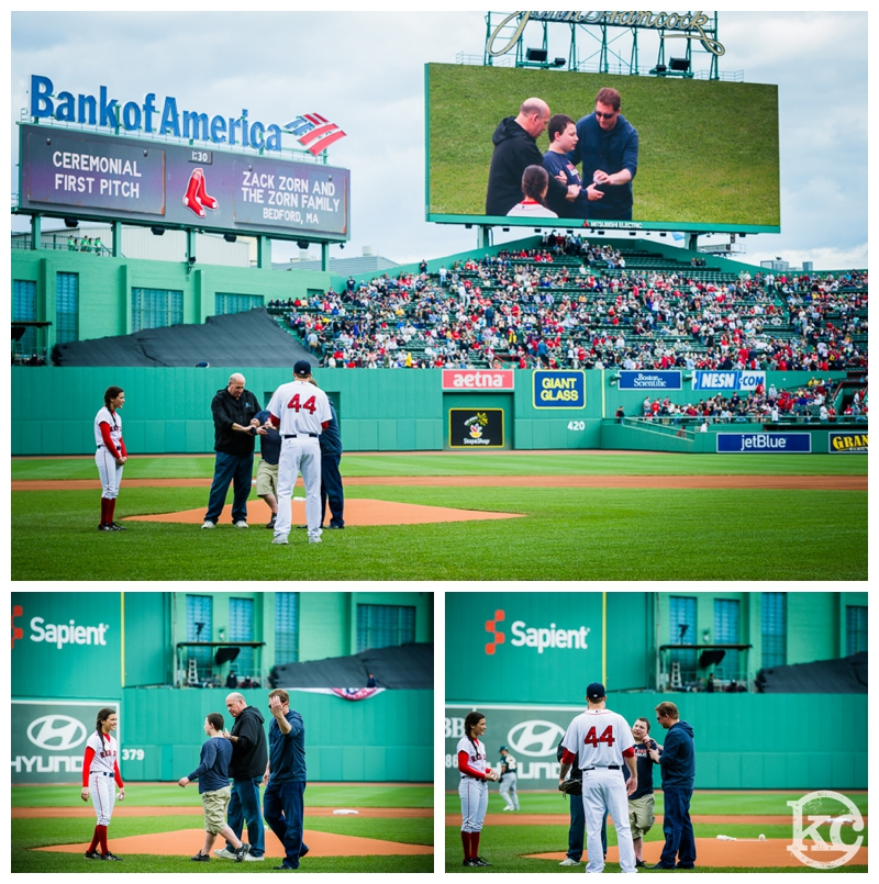 AutismSpeaks-Fenway-2014-Kristin-Chalmers-Photography_0119