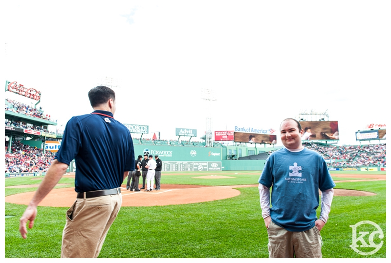 AutismSpeaks-Fenway-2014-Kristin-Chalmers-Photography_0122