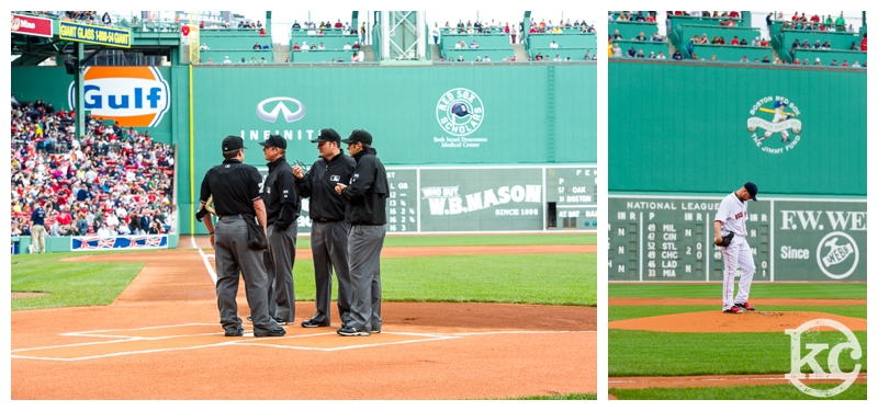 AutismSpeaks-Fenway-2014-Kristin-Chalmers-Photography_0123
