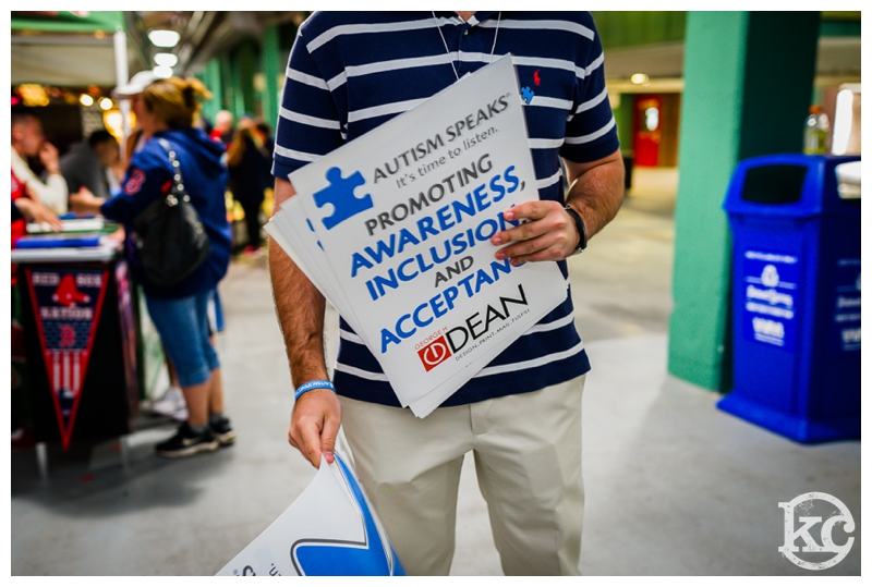 AutismSpeaks-Fenway-2014-Kristin-Chalmers-Photography_0125