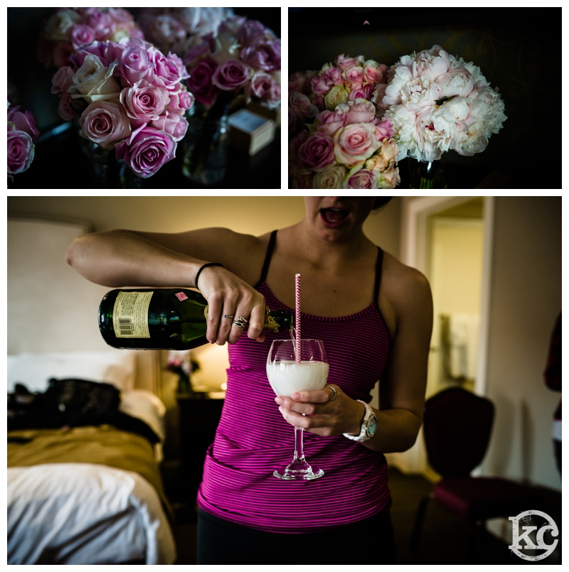 Kristen-Chalmers-Photography_Portland_ME-Wedding_0002