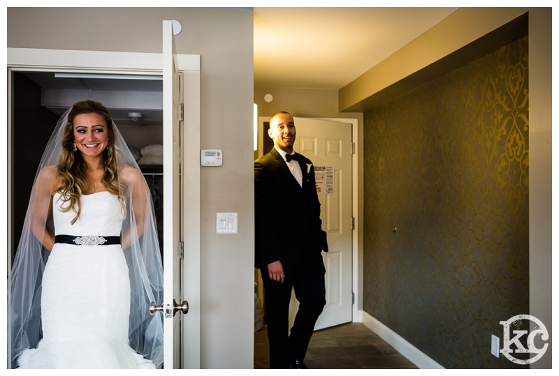 Kristen-Chalmers-Photography_Portland_ME-Wedding_0029
