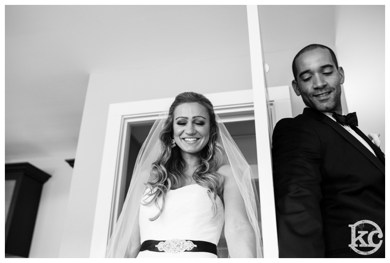 Kristen-Chalmers-Photography_Portland_ME-Wedding_0032
