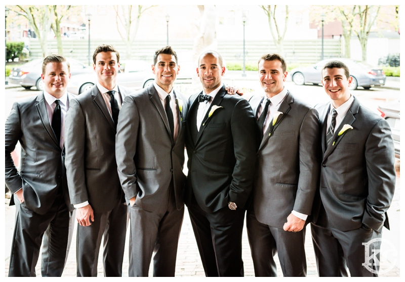 Kristen-Chalmers-Photography_Portland_ME-Wedding_0051