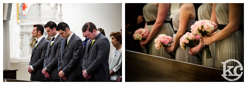 Kristen-Chalmers-Photography_Portland_ME-Wedding_0058