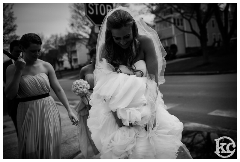 Kristen-Chalmers-Photography_Portland_ME-Wedding_0070