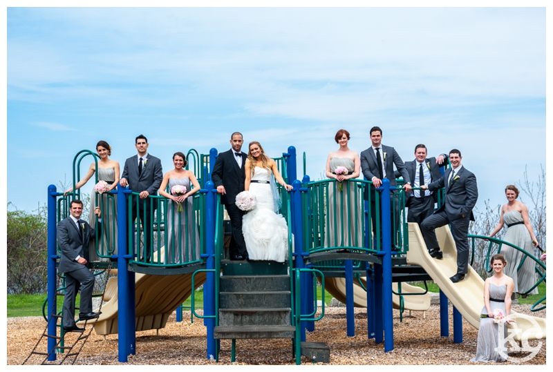 Kristen-Chalmers-Photography_Portland_ME-Wedding_0072