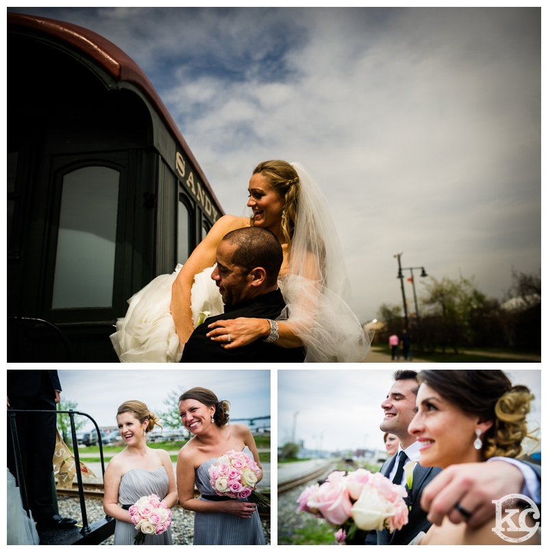 Kristen-Chalmers-Photography_Portland_ME-Wedding_0076