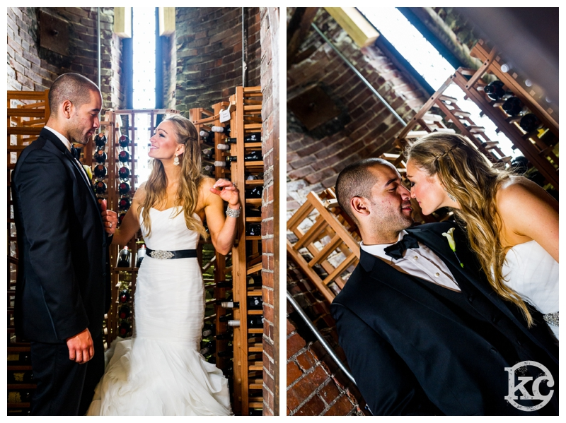 Kristen-Chalmers-Photography_Portland_ME-Wedding_0097
