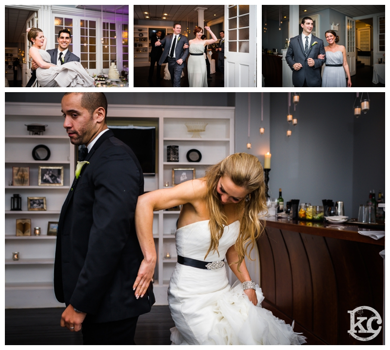 Kristen-Chalmers-Photography_Portland_ME-Wedding_0106