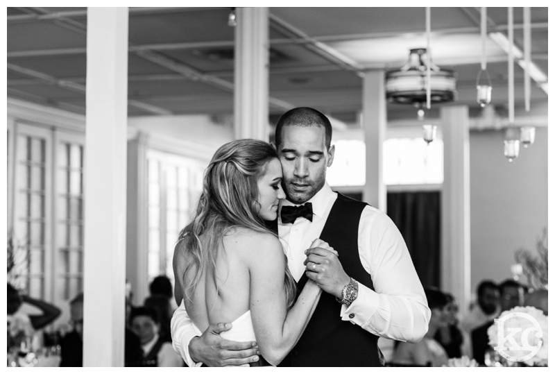 Kristen-Chalmers-Photography_Portland_ME-Wedding_0109