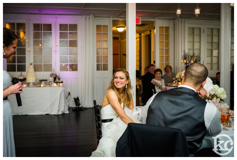 Kristen-Chalmers-Photography_Portland_ME-Wedding_0115