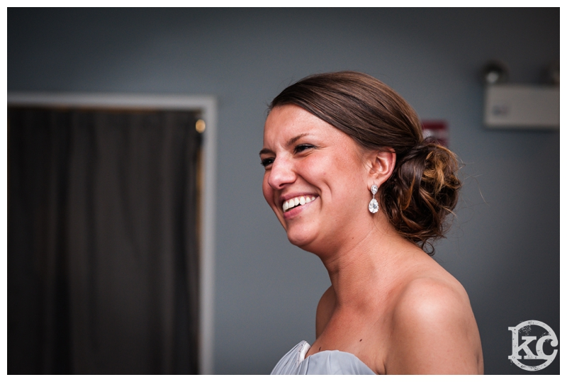 Kristen-Chalmers-Photography_Portland_ME-Wedding_0116