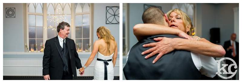 Kristen-Chalmers-Photography_Portland_ME-Wedding_0123