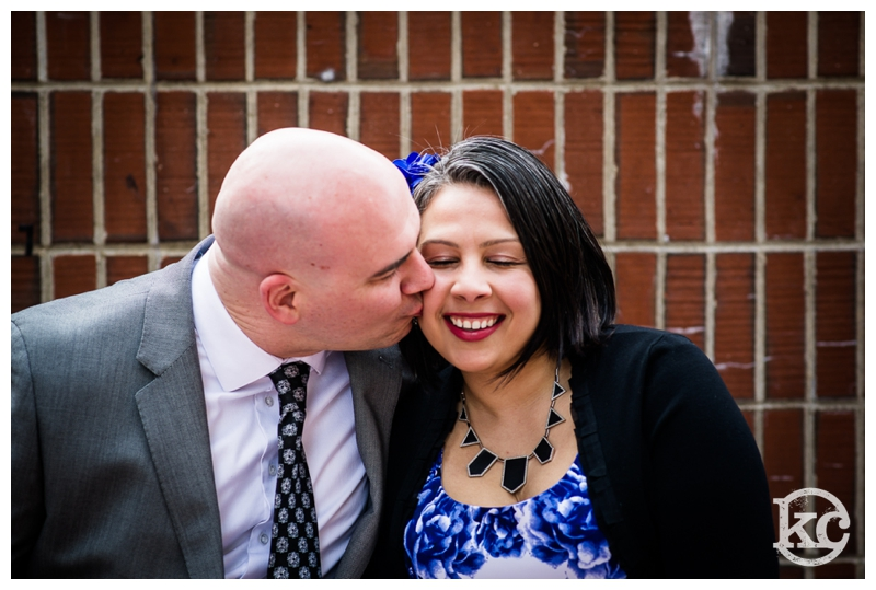 Kristin-Chalmers-Photography-Boston-City-Hall-Elopement-MattJanine_0101