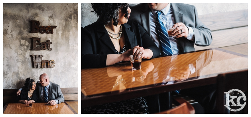 Kristin-Chalmers-Photography-Kirkland-Tap_Trotter-Wedding_0016