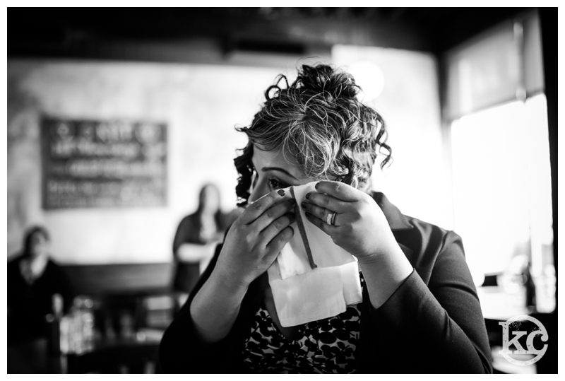 Kristin-Chalmers-Photography-Kirkland-Tap_Trotter-Wedding_0020