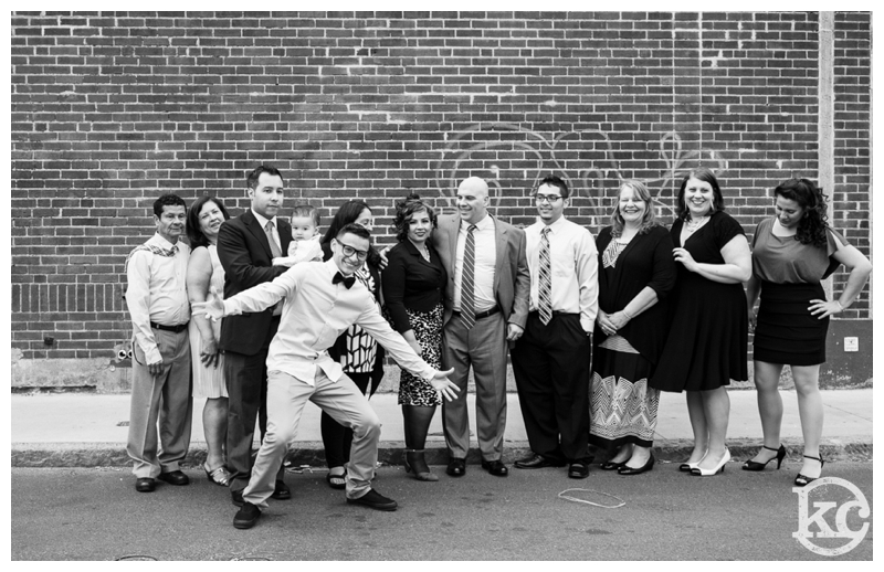 Kristin-Chalmers-Photography-Kirkland-Tap_Trotter-Wedding_0030