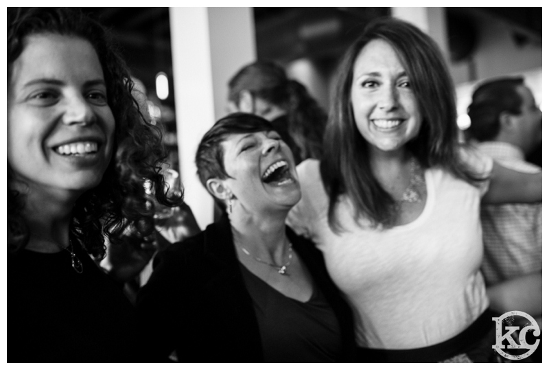 Kristin-Chalmers-Photography-Kirkland-Tap_Trotter-Wedding_0036
