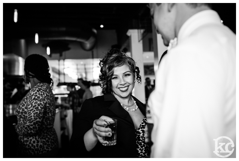 Kristin-Chalmers-Photography-Kirkland-Tap_Trotter-Wedding_0039