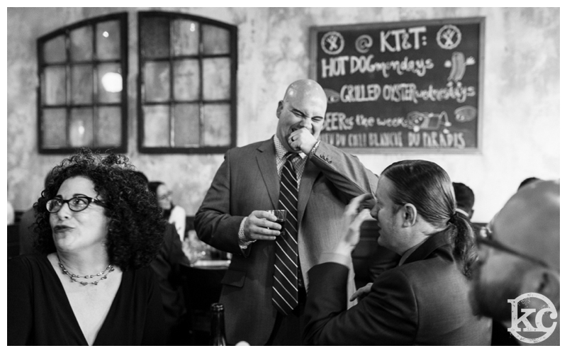 Kristin-Chalmers-Photography-Kirkland-Tap_Trotter-Wedding_0040