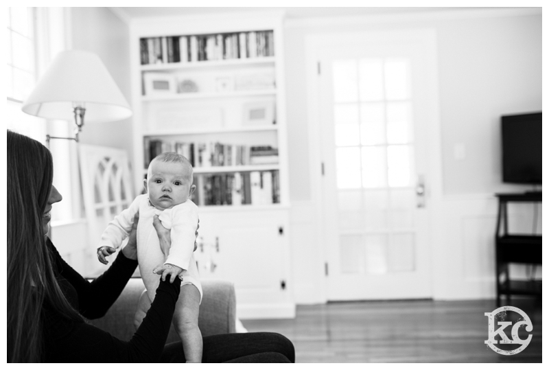 Kristin-Chalmers-Photography-Melrose-Family-Session-WEB_0001