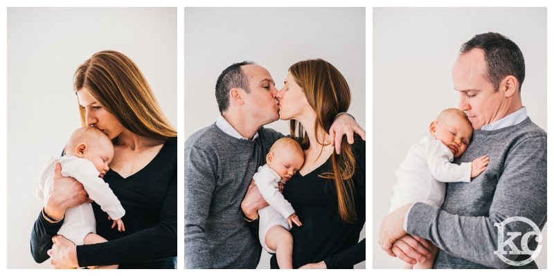 Kristin-Chalmers-Photography-Melrose-Family-Session-WEB_0018