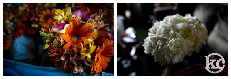 Same-sex-wedding-Boston-Ma-Kristin-Chalmers-Photography_0002