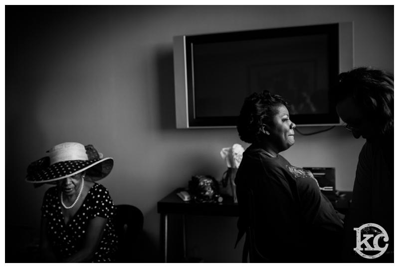 Same-sex-wedding-Boston-Ma-Kristin-Chalmers-Photography_0003