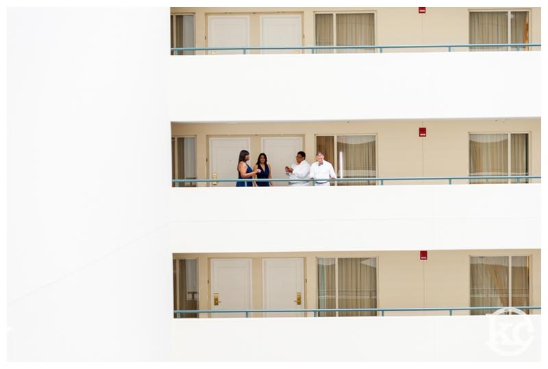 Same-sex-wedding-Boston-Ma-Kristin-Chalmers-Photography_0007
