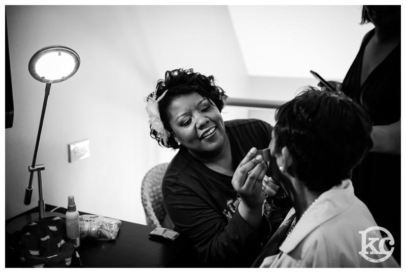 Same-sex-wedding-Boston-Ma-Kristin-Chalmers-Photography_0009